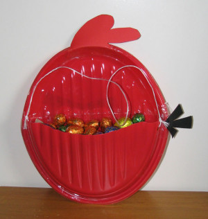 angry birds deluxe easter seasonal angry birds hide angry bird easter ...