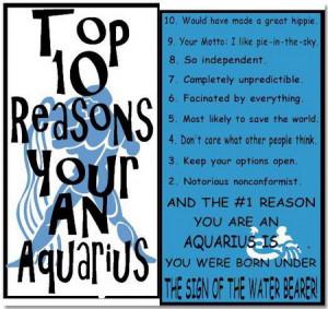 Aquarius Quotes 002 Picture