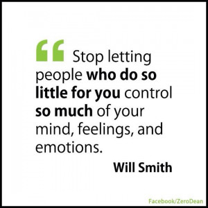 Don't let people bring you down Thoughts, Willsmith, Life, Wisdom ...
