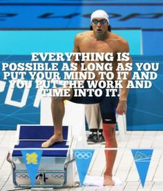 Motivational Quotes For Athletes olymp game, motivational quotes ...