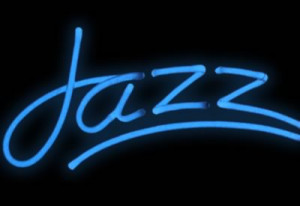 Where did jazz come from?