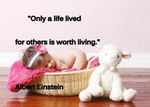20 most popular quotes by Albert Einstein-cccc.jpg