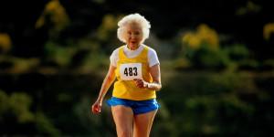 OLD-WOMAN-RUNNING-facebook.jpg