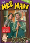 on hee haw castview hee haw therelatest information all the best hee ...