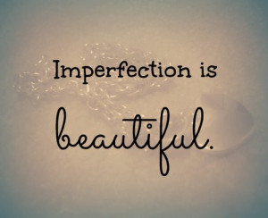 just have beauty quotes real quote beauty quotes