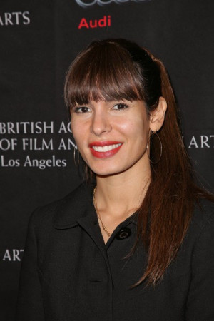 Funny Quotes Nadine Velazquez Photo Bafta Awards Season Tea 763 X 1000 ...