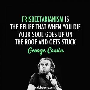 Funny Philosophy Quotes Life Jokes