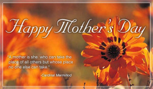 happy mother s day ecard send free personalized mother s day cards ...