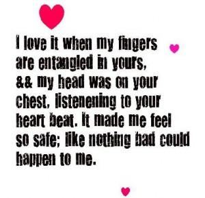 quotes and sayings love quotes and sayings love quotes and sayings ...