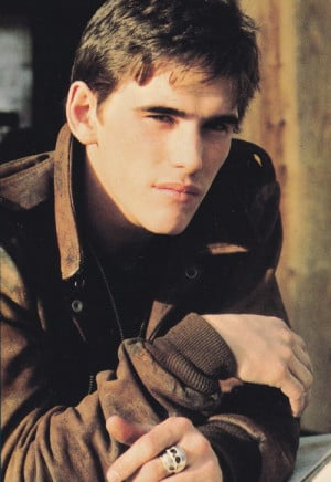 Dally Winston From The Outsiders Quotes Dally!!! squeeeee!! by