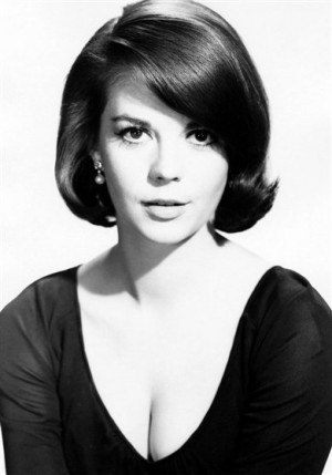 Quotes by Lana Wood