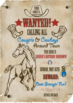 ... Quotes And Sayings About Cowboys Cowboy or cowgirl cute western