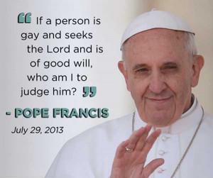 francis-gay-catholics-600.jpg