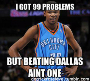 Funny Thunder Basketball Pictures With Captions Sign in