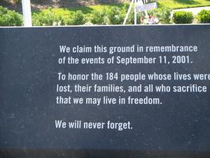 Memorial Day Quotes Ronald Reagan Memorial day in dc