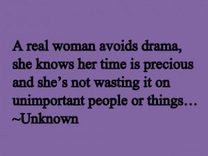 ... quotes 1 drama quotes, drama quote, drama quotes and sayings, i hate