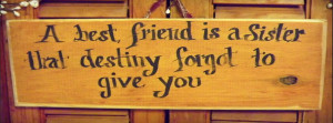 Cute-Quotes-About-Friendship-fb-cover