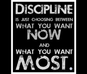 Quote To Keep You Motivated!