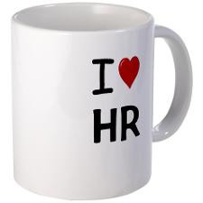 Human Resources Quotes Funny