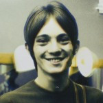 Steve Marriott Quotes