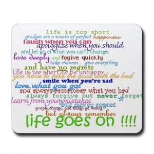 ... 12 steps narcotics anonymous office colered 12 step sayings mousepad