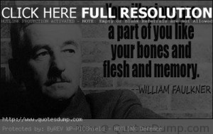 famous quotes picture sayings meaningful quotations short quotes