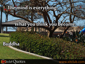 ... -20-most-popular-quotes-buddha-most-famous-quote-buddha-5.jpg