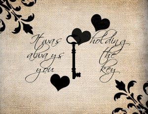 Displaying 11> Images For - Romance Images With Quotes...
