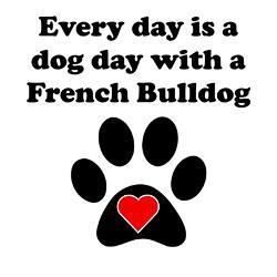 french_bulldog_dog_day_mug.jpg?side=Back&height=250&width=250 ...