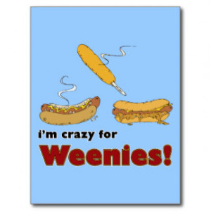 Funny Quotes Postcards