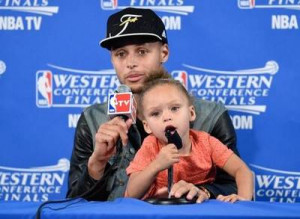 ... curry quotes big sean song nails her encore 01 43 watch riley curry
