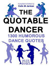 funny dance quotes smart more dance mus dance dance funny dance quotes ...