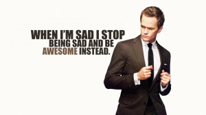 Famous Quotes Wallpaper-6