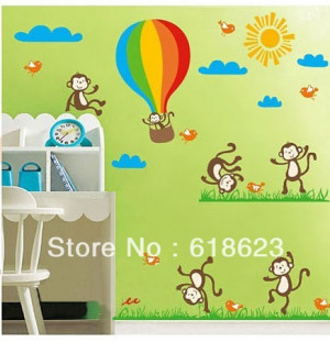 Related Pictures monkey photo opp kids birthday party fun themes ideas ...