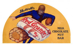 red-grange-candy-bar.jpg
