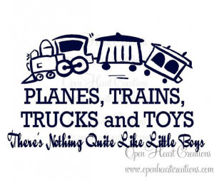Wall Decal Quotes For Playroom