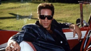 Andrew Dice Clay: No Regrets Over Homophobic, Sexist Persona ...