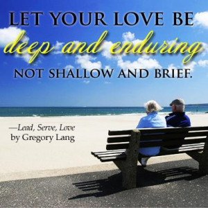Bible Verses About Love And Marriage 009-02