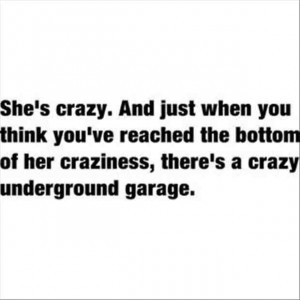 am crazy quotes crazy saying funny amazing quotes funny quotes funny ...