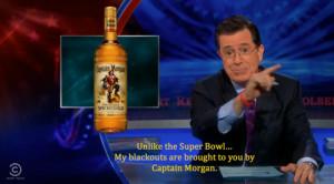 superbowl-funny-alcohol-captain-morgan-rum-blackout