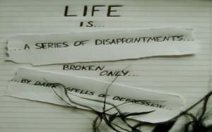 Sad Break Up Quotes For Guys #7885