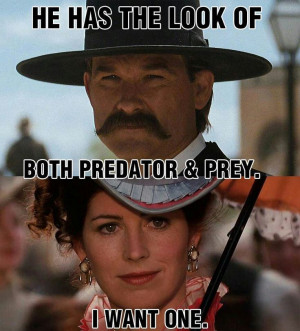 Tombstone Movie Quotes Memes Images