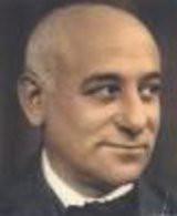 Max Jacob, pen name Léon David and Morven le Gaëlique