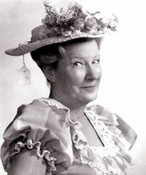 Minnie Pearl Profile, Biography, Quotes, Trivia, Awards