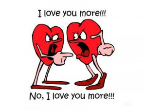 Here are some funny love quotes to change your mood and giggle you for ...