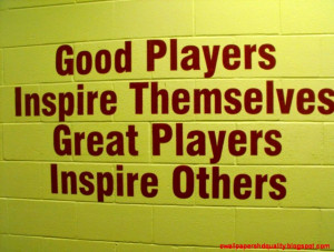 Motivational Quote Athletic Legacy Quotes For Life