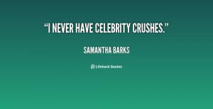 english crush quotes cute quotes crush