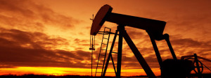 available oilfield equipment available oilfield equipment more monthly ...