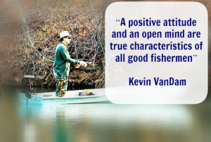 Favorite Fishing Quotes & Sayings