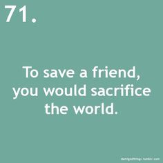 percy jackson quotes | Percy Jackson: yes, yes he would | Quotes More